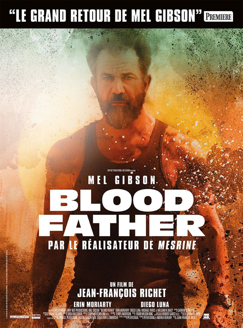 BLOOD FATHER  Blood-10