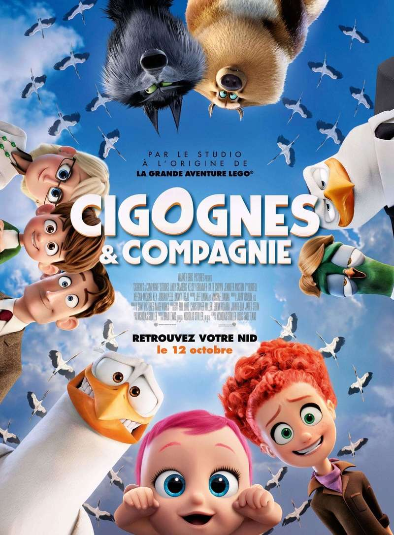 CIGOGNES ET CIE  Cigogn10