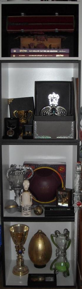 Un petit aperçu de ma collection UP Page 2 Coin_h10