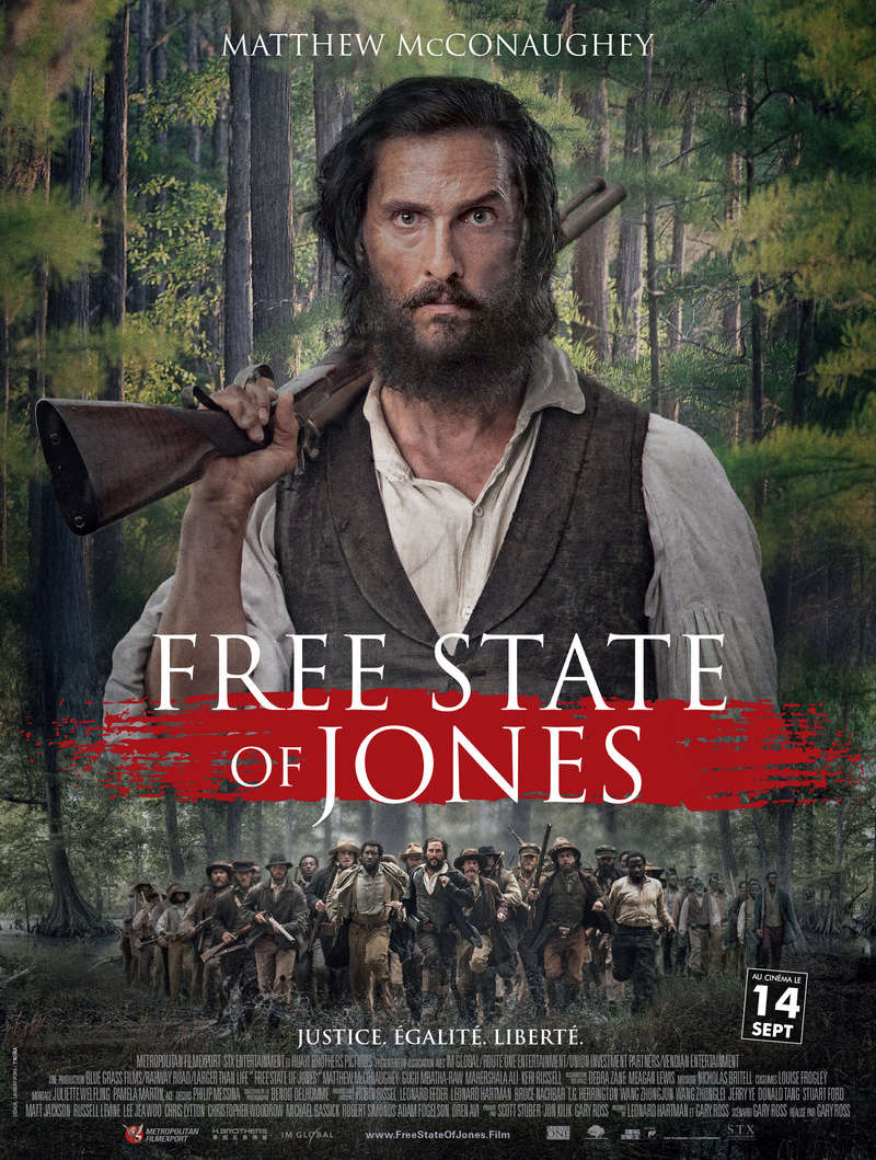 FREE STATE OF JONES  Free-s11