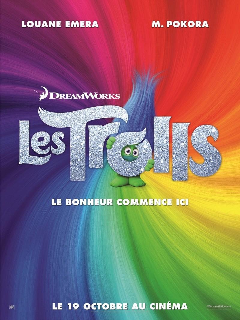 LES TROLLS  Les_tr10