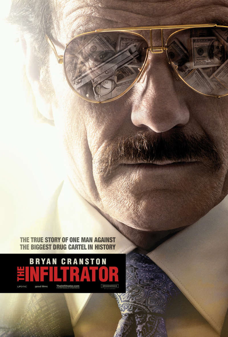 THE INFILTRATOR The-in10