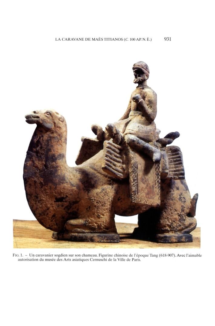 Le chameau est l'avenir du tracteur. Crai_010