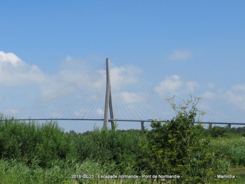 Le Pont de Normandie 2016-094