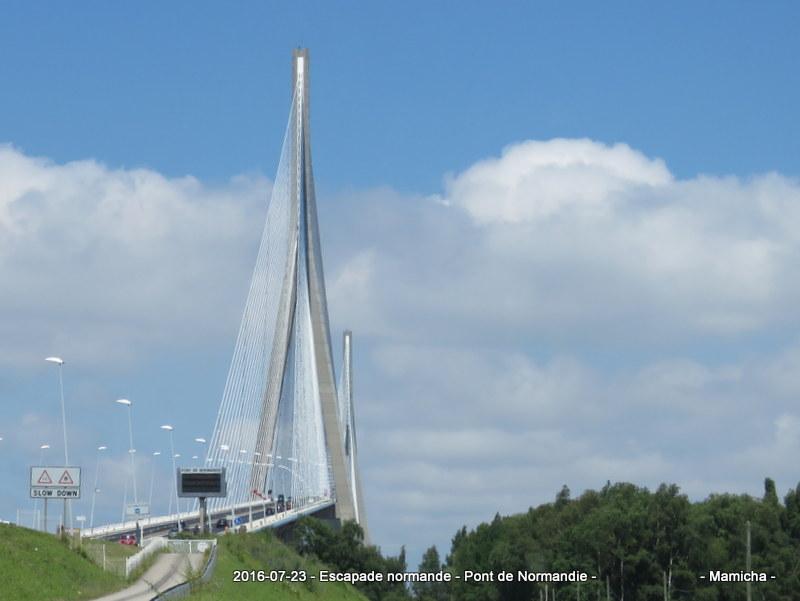 Le Pont de Normandie 2016-096