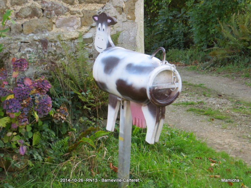 "Photos : ""insolite"" ou ""n'importe quoi"" ... hors Bretagne Img_0112"