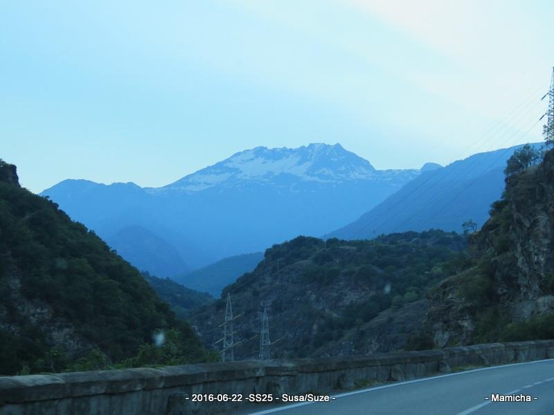 Bidibul et la grimpette du Mont Cenis Img_0210