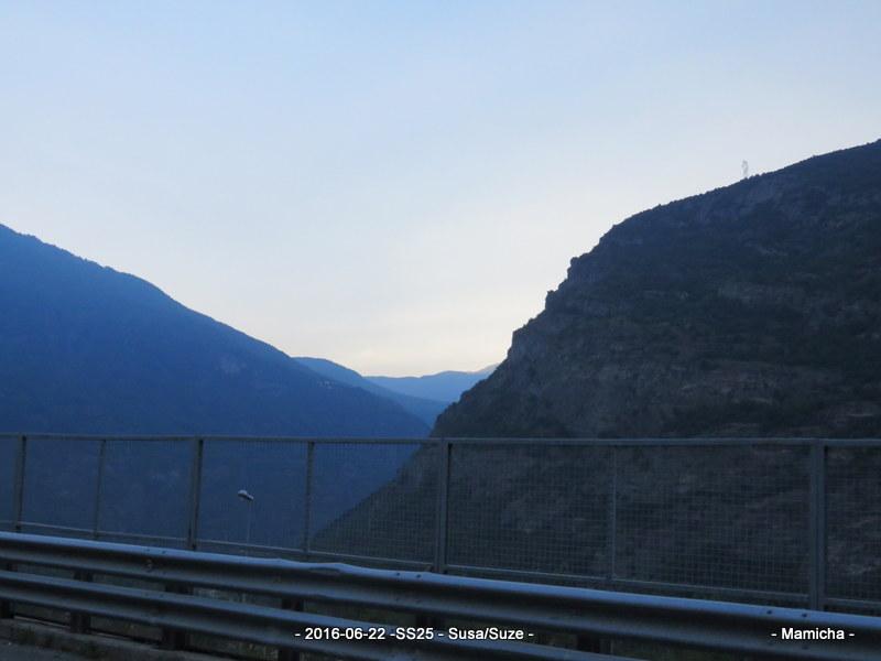 Bidibul et la grimpette du Mont Cenis Img_0211