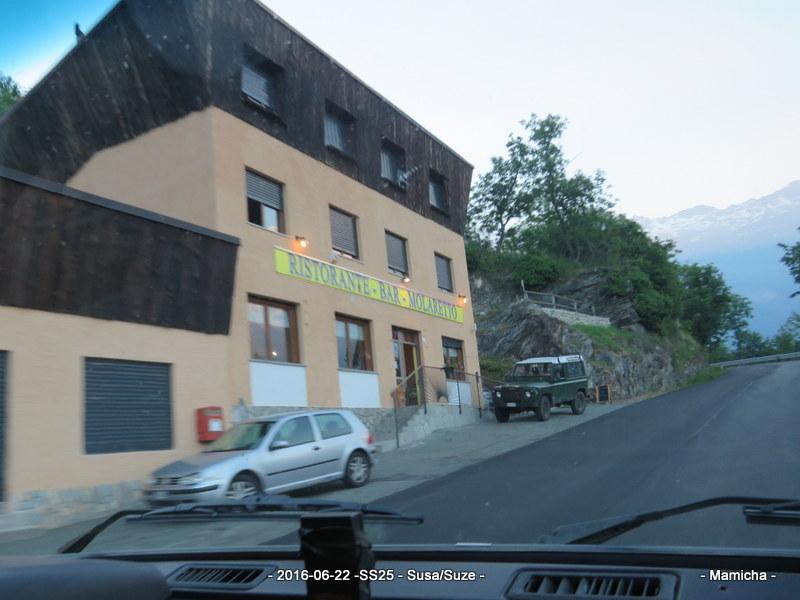 Bidibul et la grimpette du Mont Cenis Img_0312