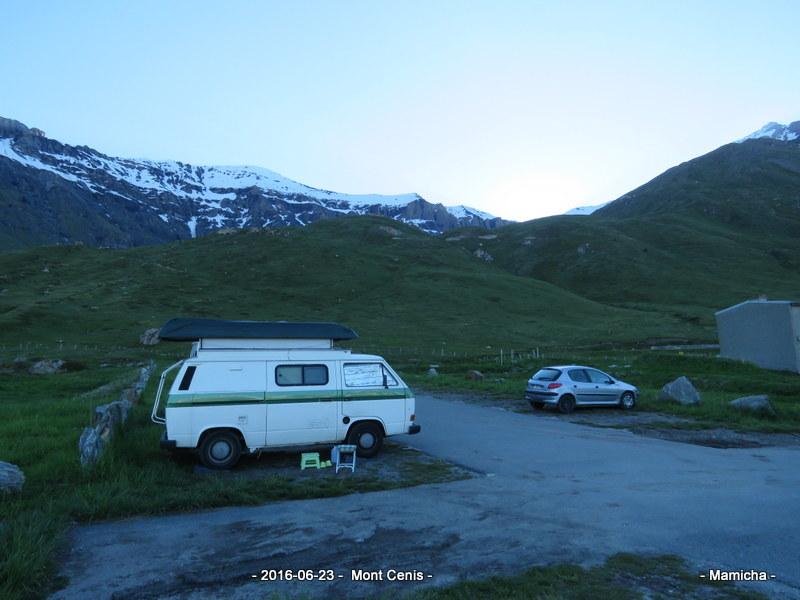 Bidibul et la grimpette du Mont Cenis Img_0413