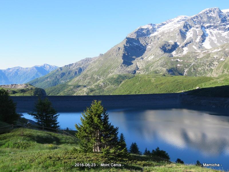 Bidibul et la grimpette du Mont Cenis Img_0510
