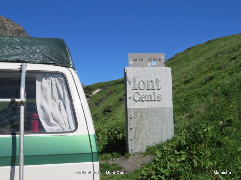 Bidibul et la grimpette du Mont Cenis Img_0511