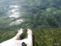 On a mis les pieds dans l'eau et on vous le prouve !! - Page 3 Pieds_10