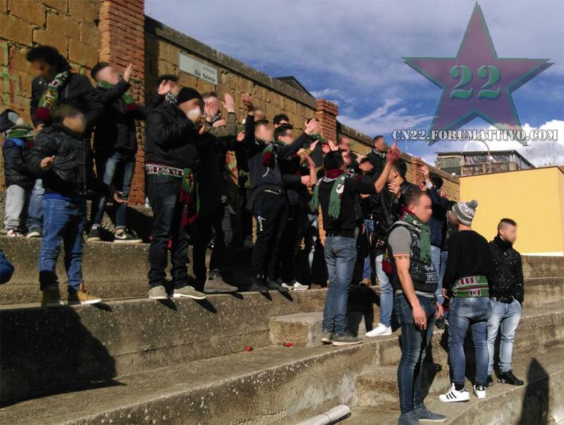 Stagione Ultras 2015-2016 - Pagina 2 A10