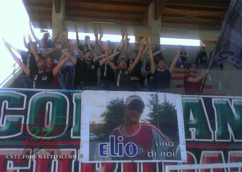 Stagione Ultras 2015-2016 - Pagina 2 A14