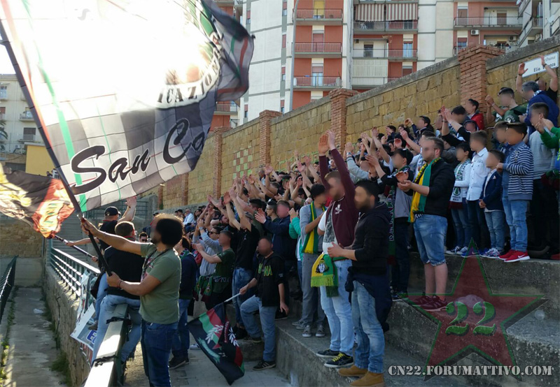 Stagione Ultras 2015-2016 - Pagina 2 A15