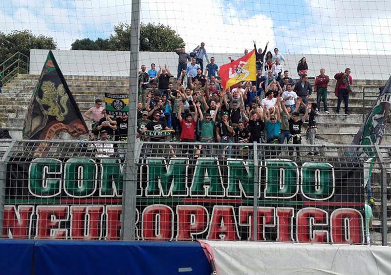 Stagione Ultras 2015-2016 - Pagina 2 A16