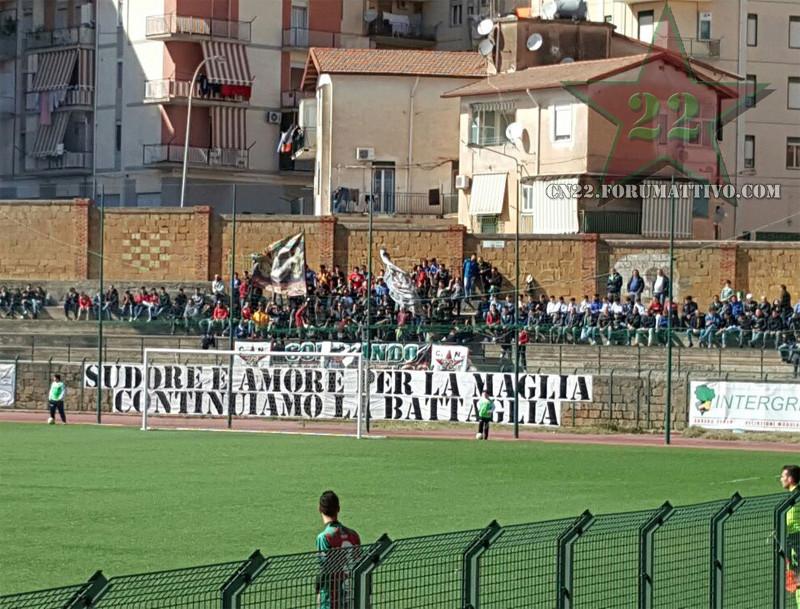 Stagione Ultras 2015-2016 - Pagina 2 B11