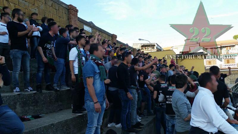 Stagione Ultras 2015-2016 - Pagina 2 B12