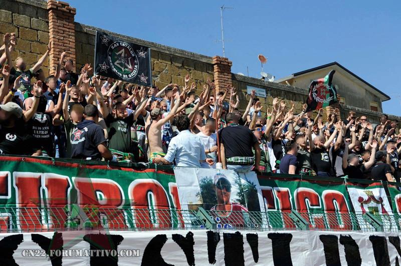 Stagione Ultras 2015-2016 - Pagina 2 B14