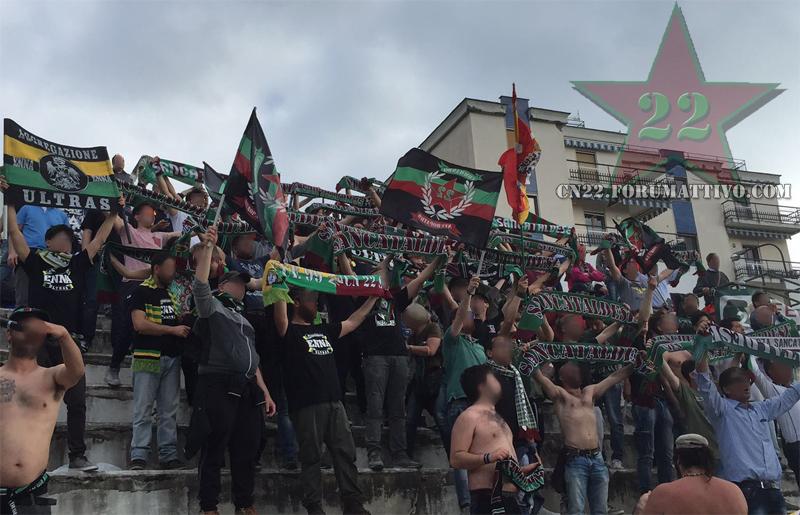 Stagione Ultras 2015-2016 - Pagina 2 C11
