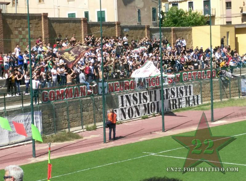 Stagione Ultras 2015-2016 - Pagina 2 C12