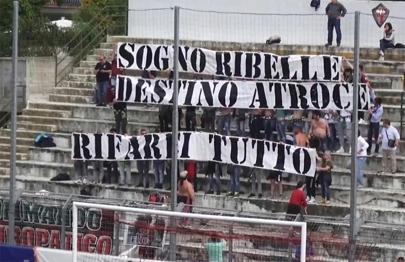 Stagione Ultras 2015-2016 - Pagina 2 D11