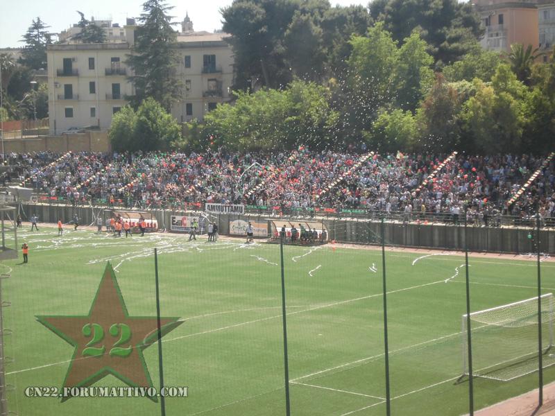 Stagione Ultras 2015-2016 - Pagina 2 D12