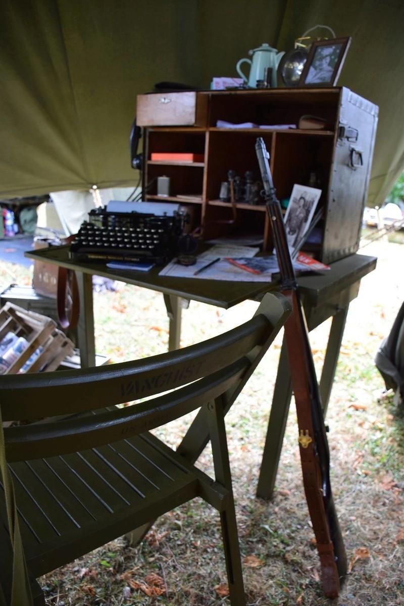 Dour Liberty Camp 2016 14324512