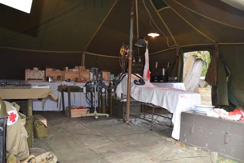 Dour Liberty Camp 2016 14361311