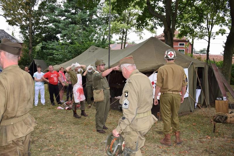 Dour Liberty Camp 2016 14409910