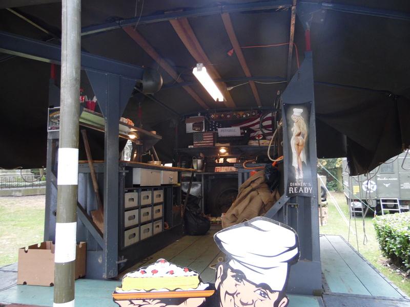 Dour Liberty Camp 2016 Sam_1314