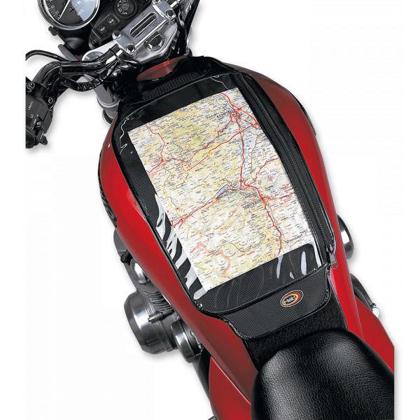 GPS moto pas cher  Porte_10