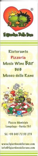 Restaurant / Hébergement / bar - Page 9 5720_110