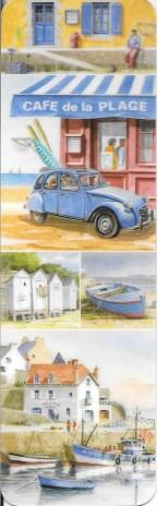 la mer et les marins - Page 4 5724_110