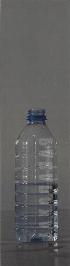 Alimentation et boisson - Page 5 5862_110