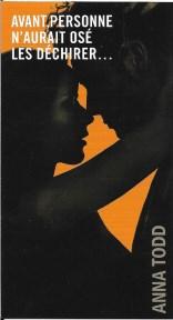 Livre de poche éditions 5941_110