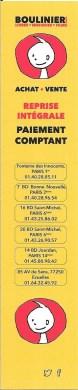 Echanges avec veroche62 (1er dossier) - Page 7 5950_710