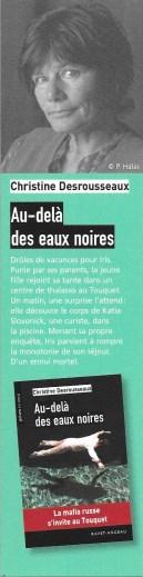 Ravet anceau - Page 2 6092_110