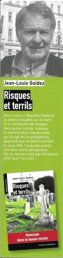 Ravet anceau - Page 2 6093_110