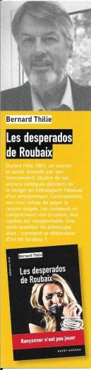 Ravet anceau 6096_110