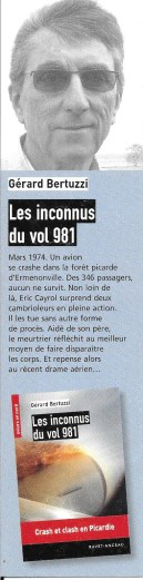 Ravet anceau 6130_110