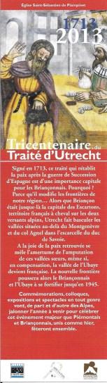 Histoire / Archéologie / Généalogie 6242_110