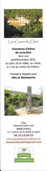 Restaurant / Hébergement / bar - Page 9 6248_110