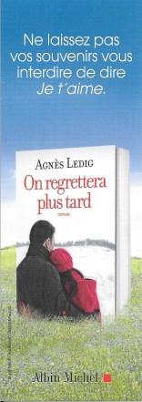 Albin Michel éditions 6267_110