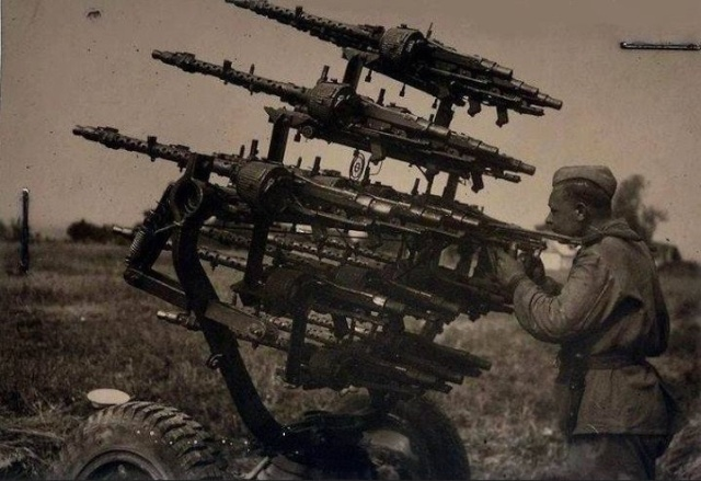 Plein de MG 34! Tumblr11