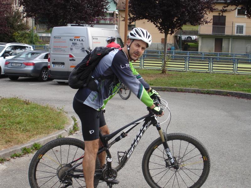 La Randonnée de Wittersdorf le 04/09 Dsc05722