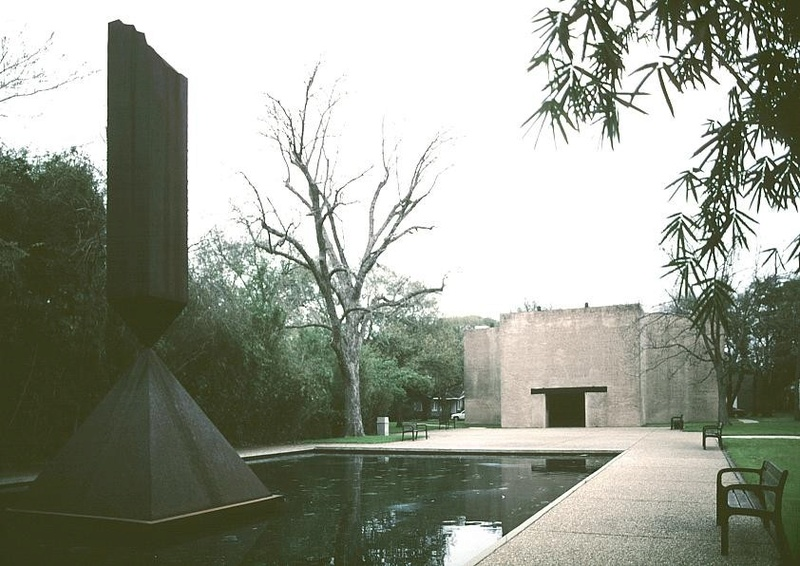 Le vide lumineux de Mark Rothko, artiste de confession juive. String10