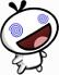 Comunidad LOCOS A1200 Mascot10