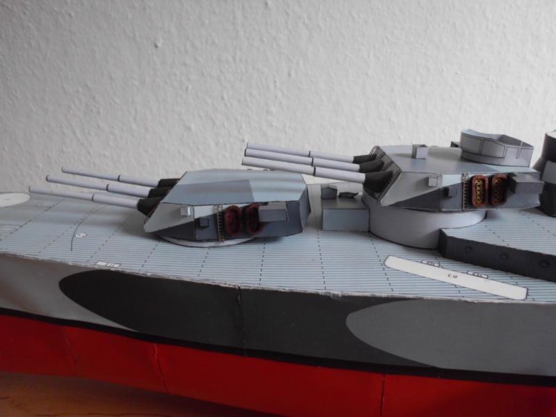 USS Missouri von GPM Nr 34 1:200 gebaut von Herbert - Seite 4 Dsci2121